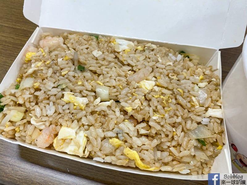 hsinchufood-79