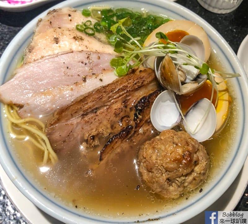Roast-meat-3