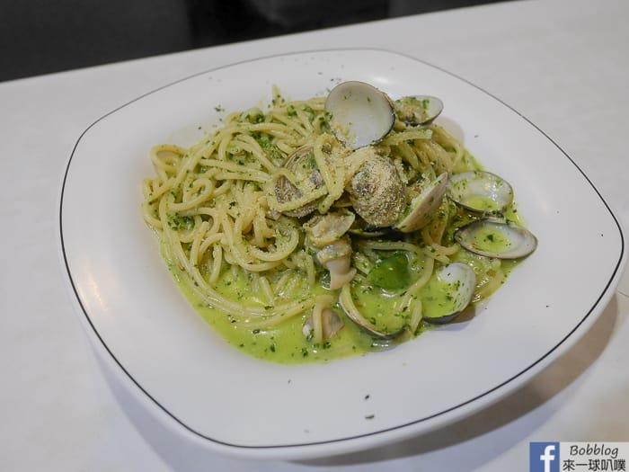 Kasami spaghetti 11
