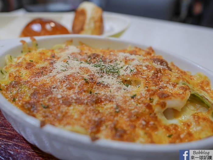 Kasami spaghetti 17