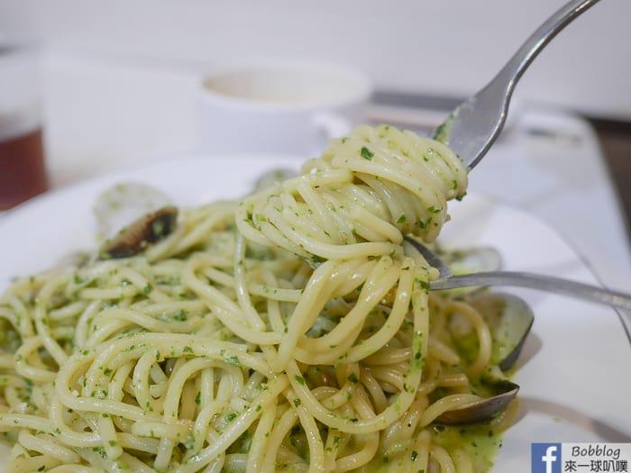Kasami spaghetti 18