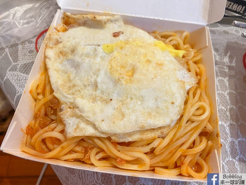 hsinchufood-12