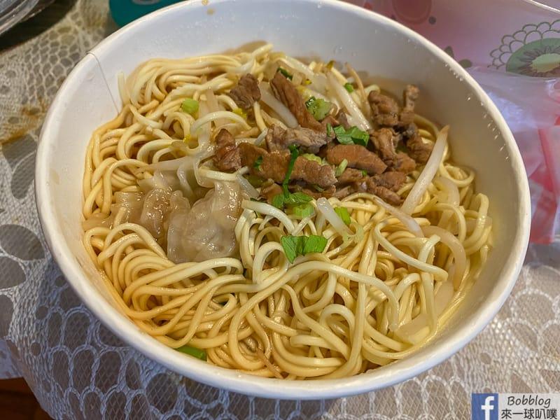 hsinchufood-27