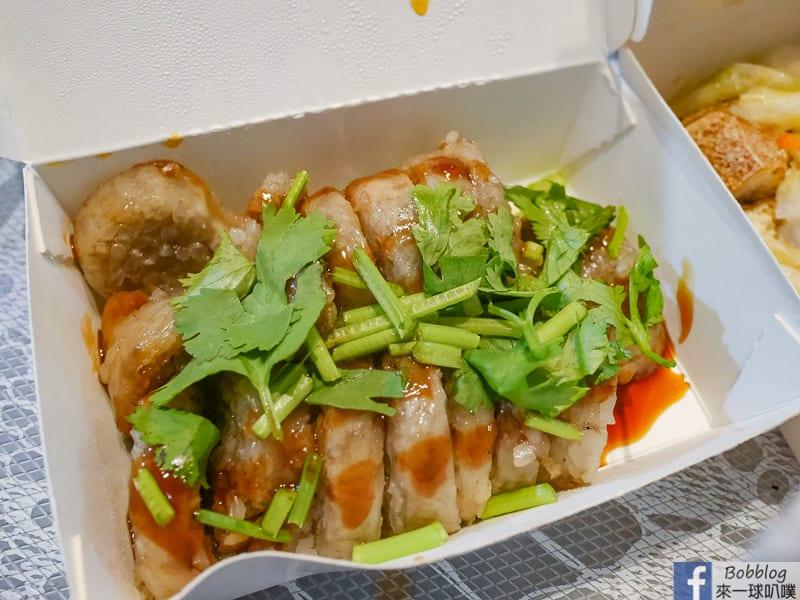 nthu-tofu-7