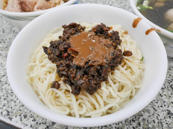 Nthu noodle 10