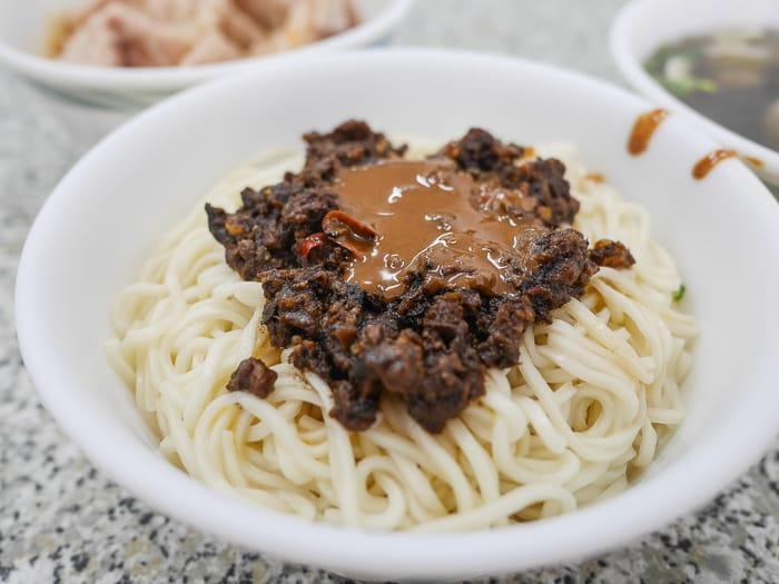 Nthu noodle 11
