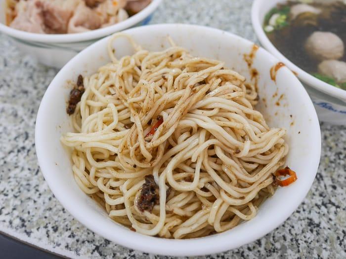 Nthu noodle 12