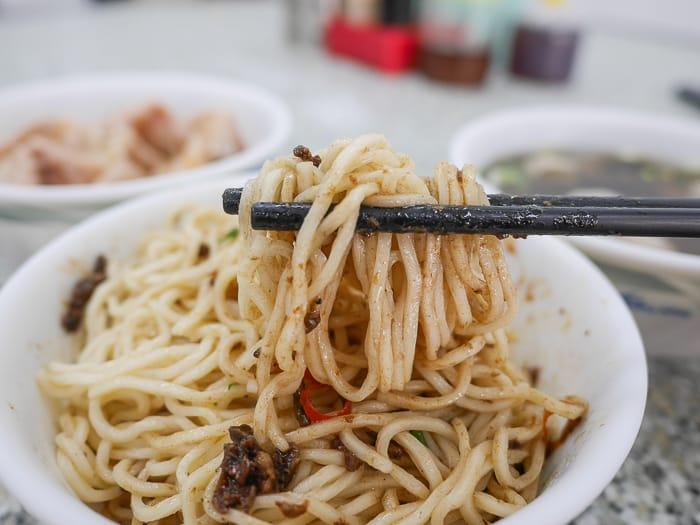 Nthu noodle 13
