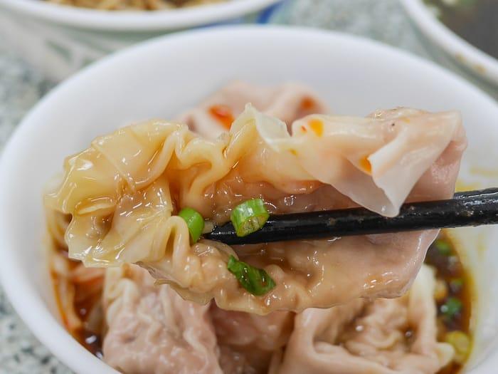 Nthu noodle 15