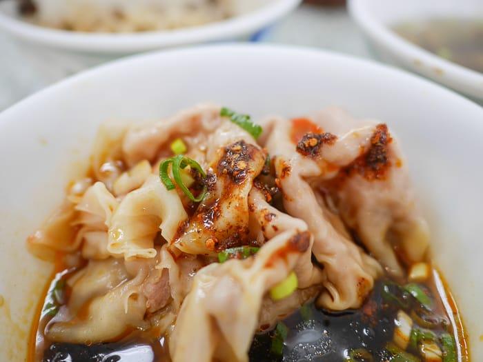 Nthu noodle 18
