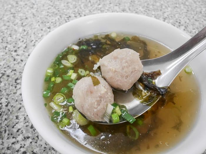 Nthu noodle 8