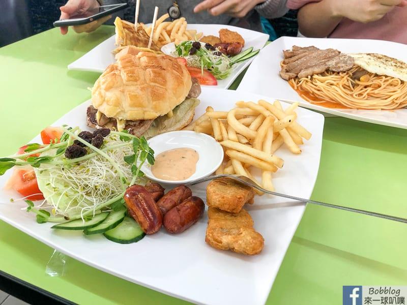 網站近期文章:新竹米樂芙早午晚餐