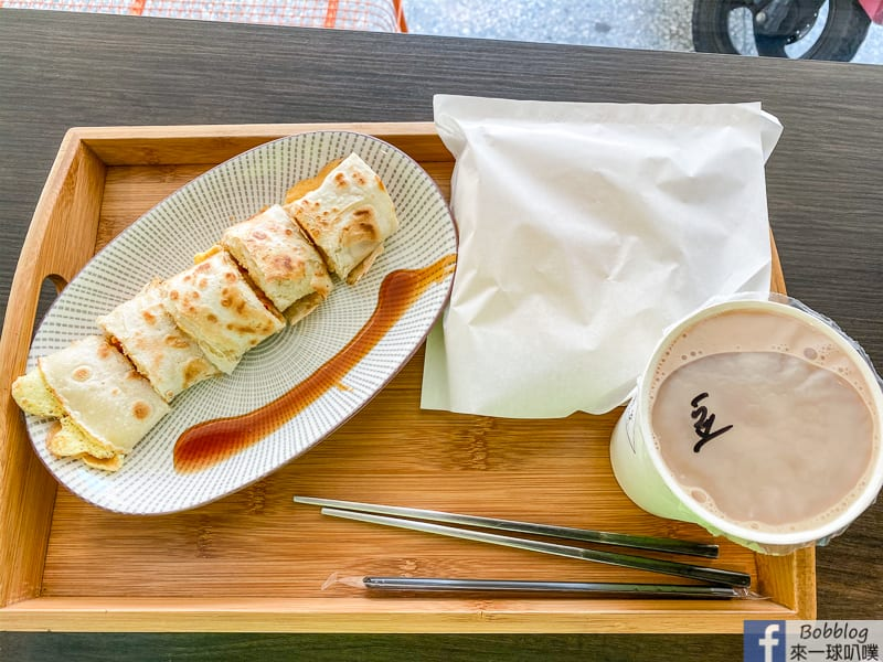 hsinchu-happy-breakfast-26