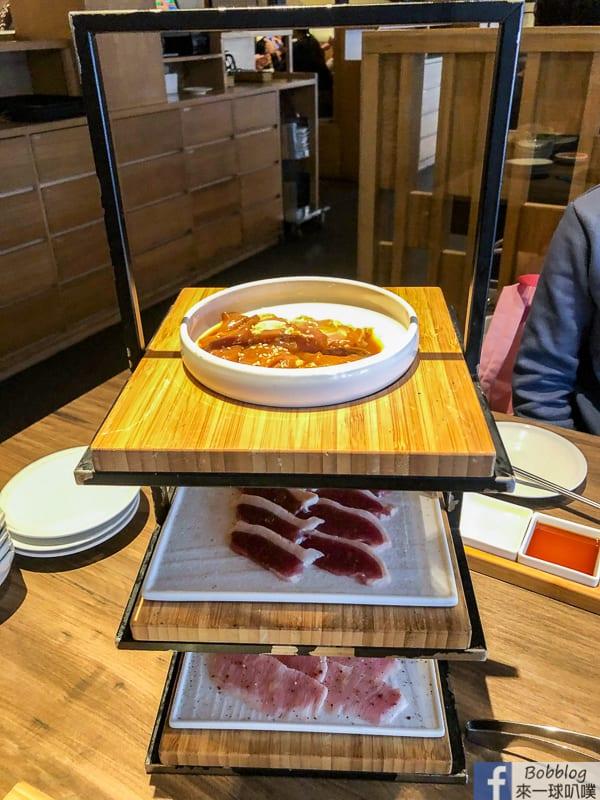 taichung-roast-beef-30