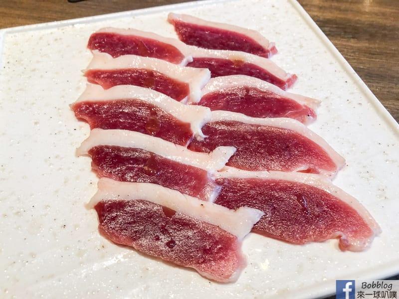 taichung-roast-beef-32