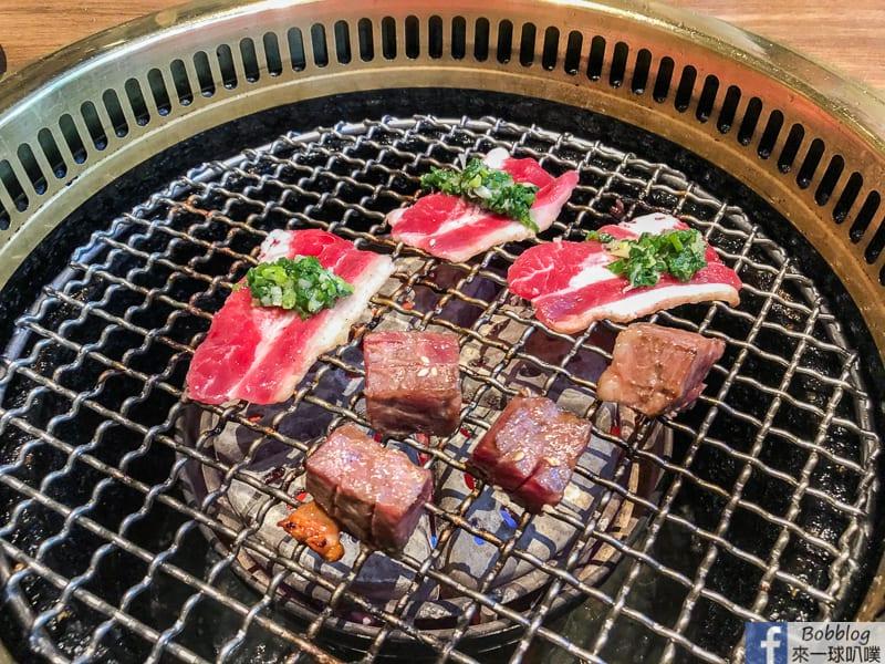 taichung-roast-beef-41