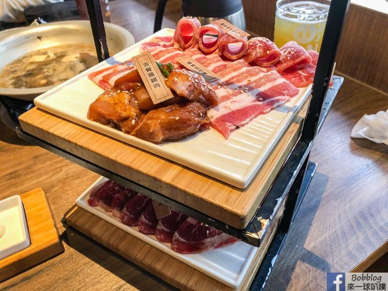 taichung-roast-beef-42