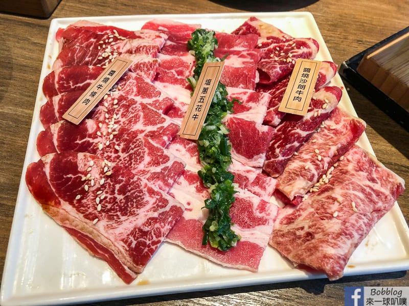 taichung-roast-beef-47