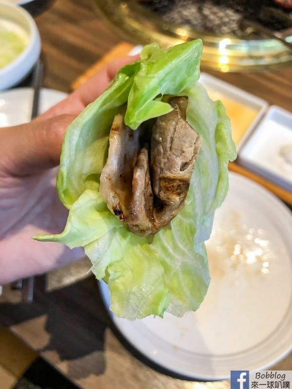 taichung-roast-beef-50