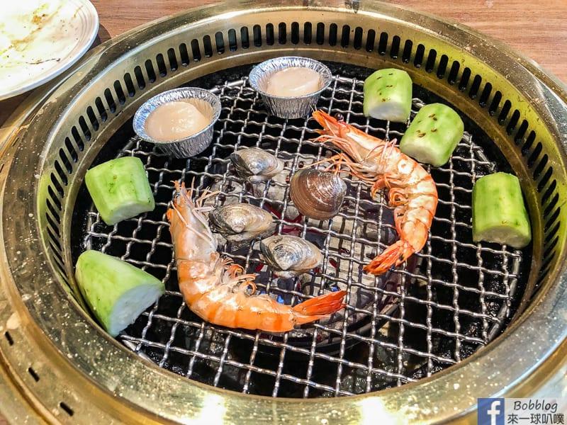 taichung-roast-beef-64