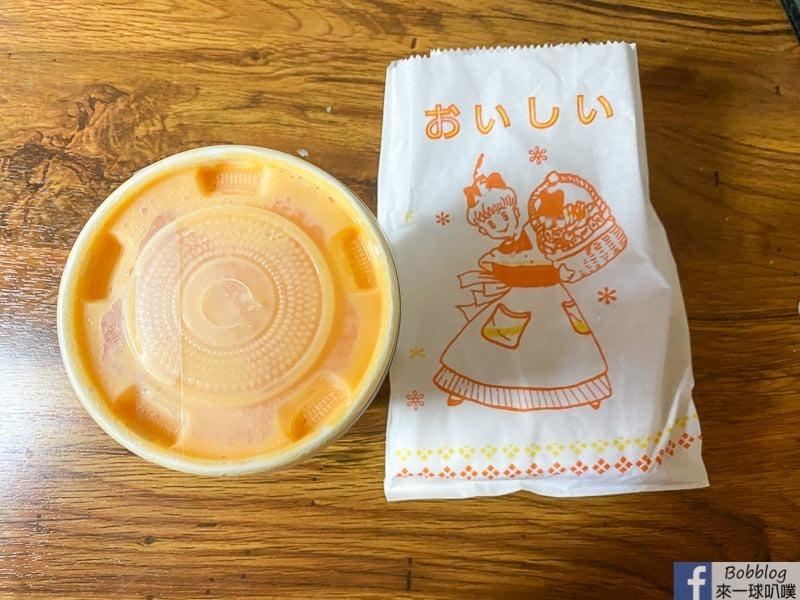 網站近期文章:新竹木瓜牛奶果汁|神仙牛乳大王(偏貴,普通)