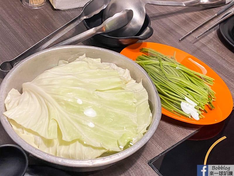 hsinchu-food-17
