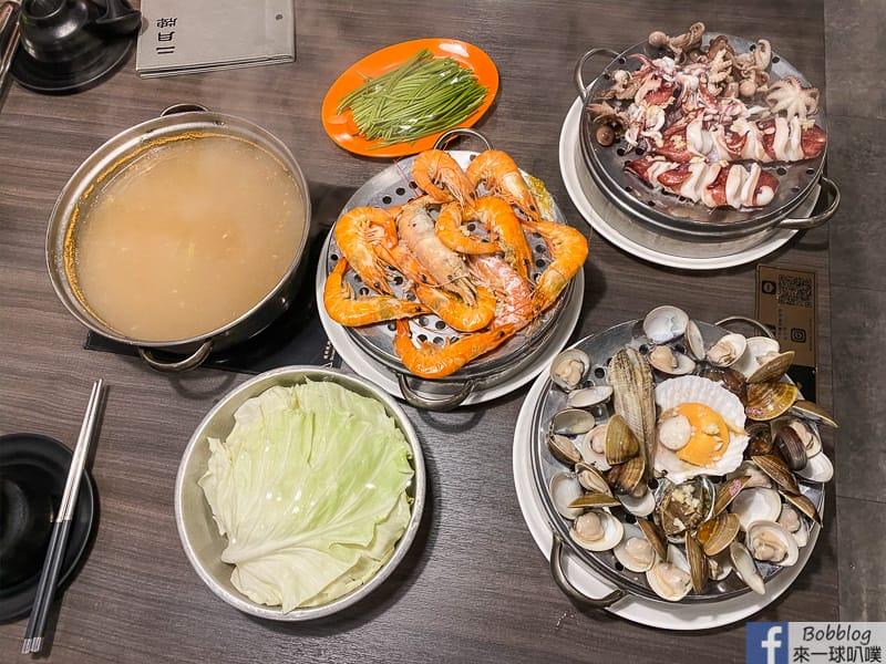hsinchu-food-18