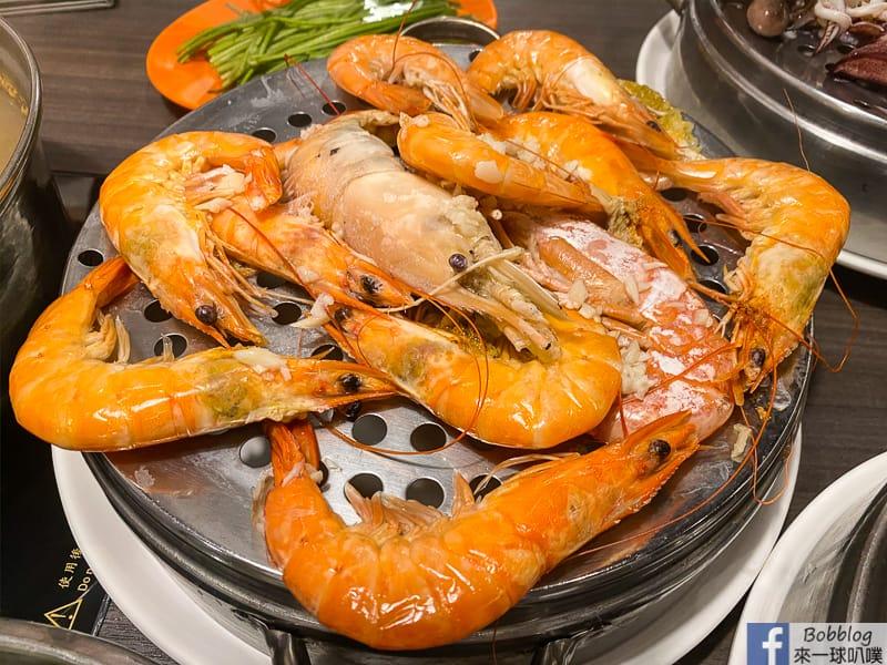 hsinchu-food-21