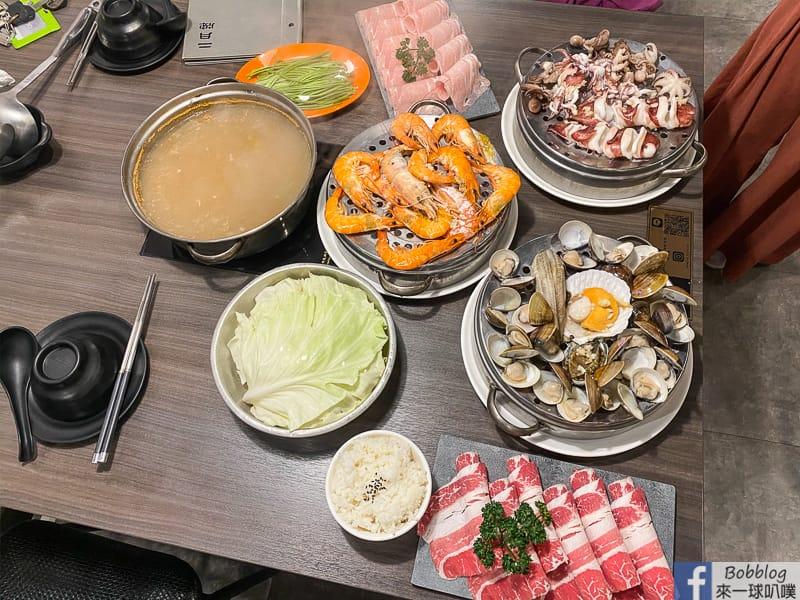 hsinchu-food-23