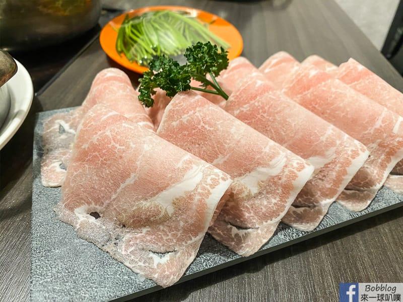 hsinchu-food-27