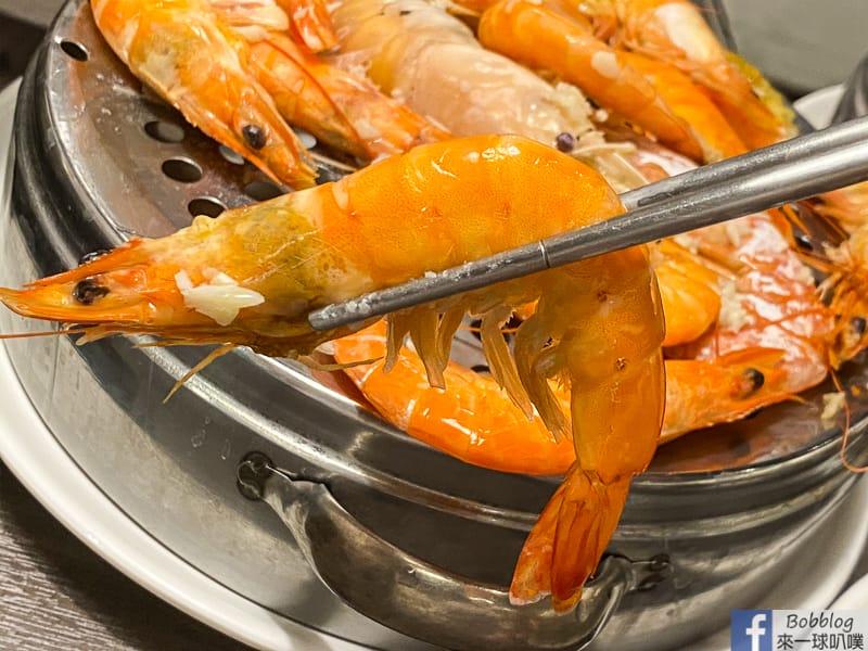 hsinchu-food-30
