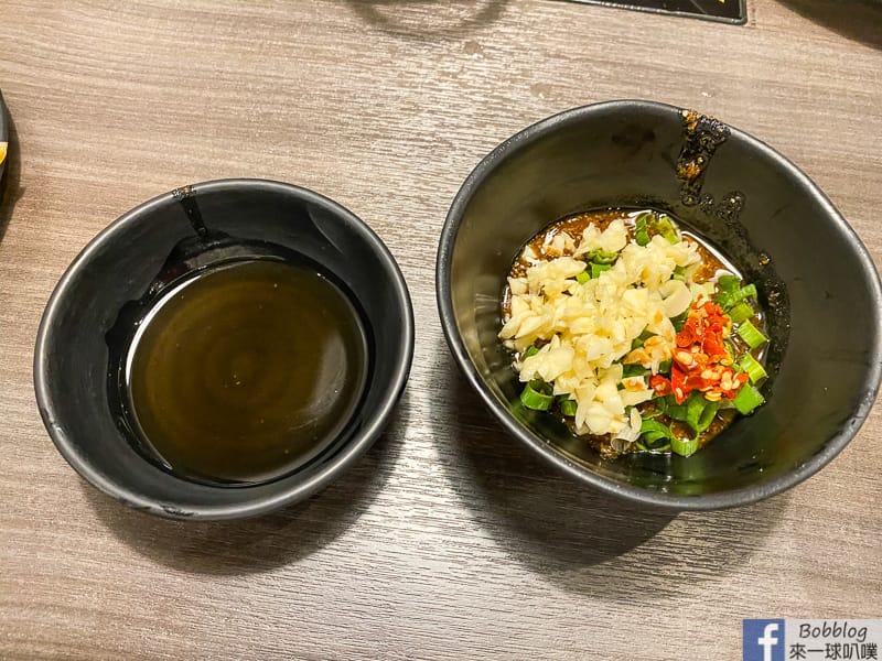 hsinchu-food-31