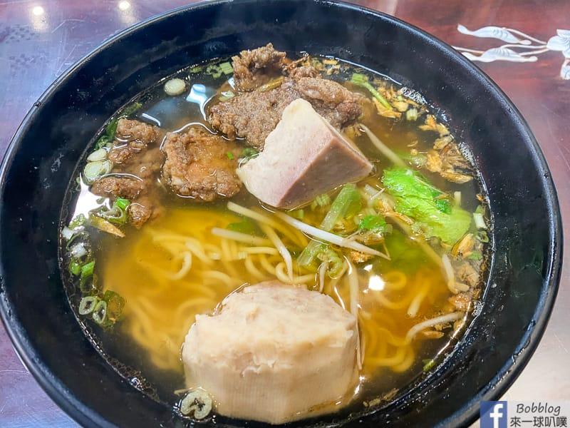 hsinchu-food-37
