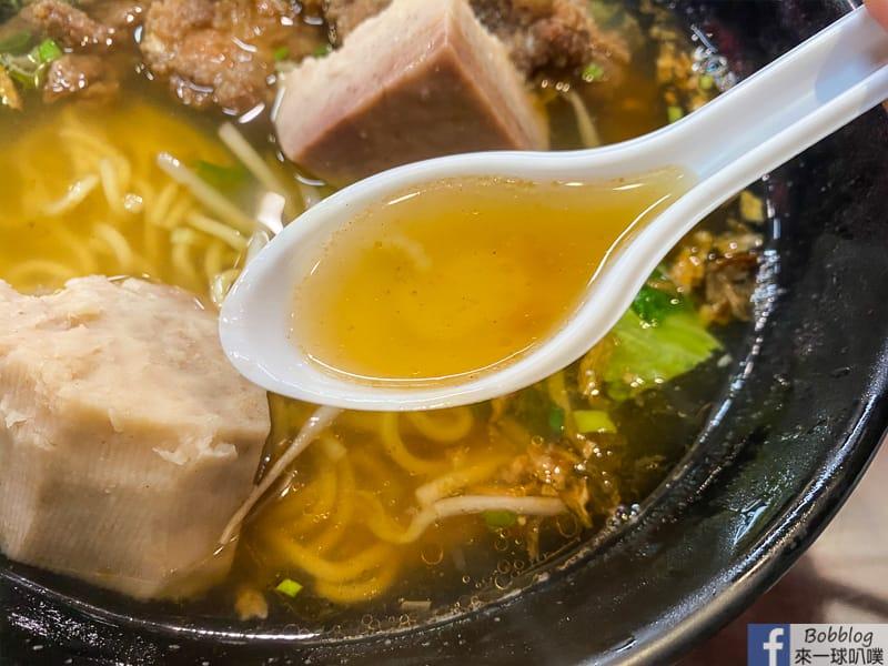 hsinchu-food-38