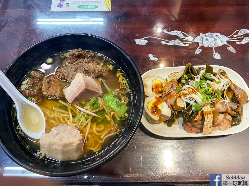 hsinchu-food-39