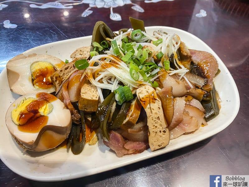 hsinchu-food-40