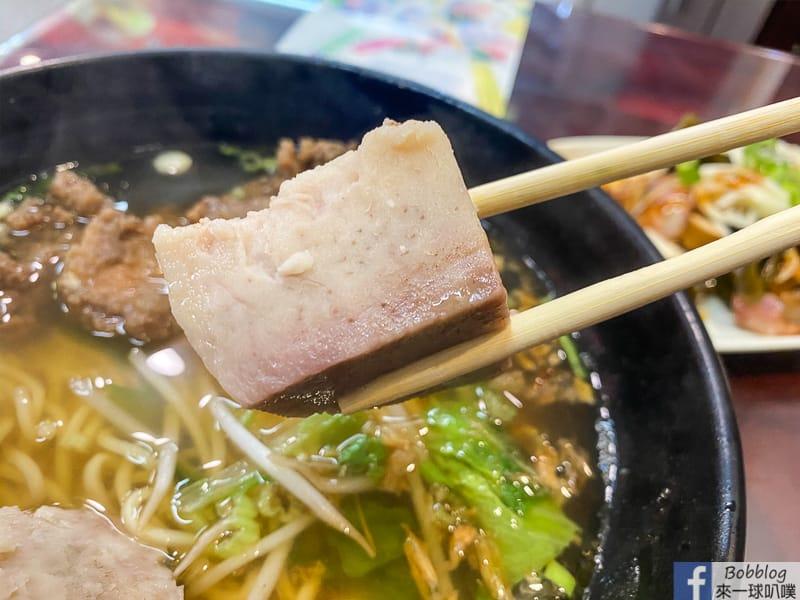 hsinchu-food-41