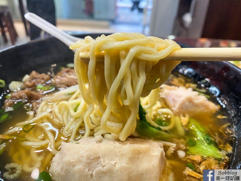 hsinchu-food-42