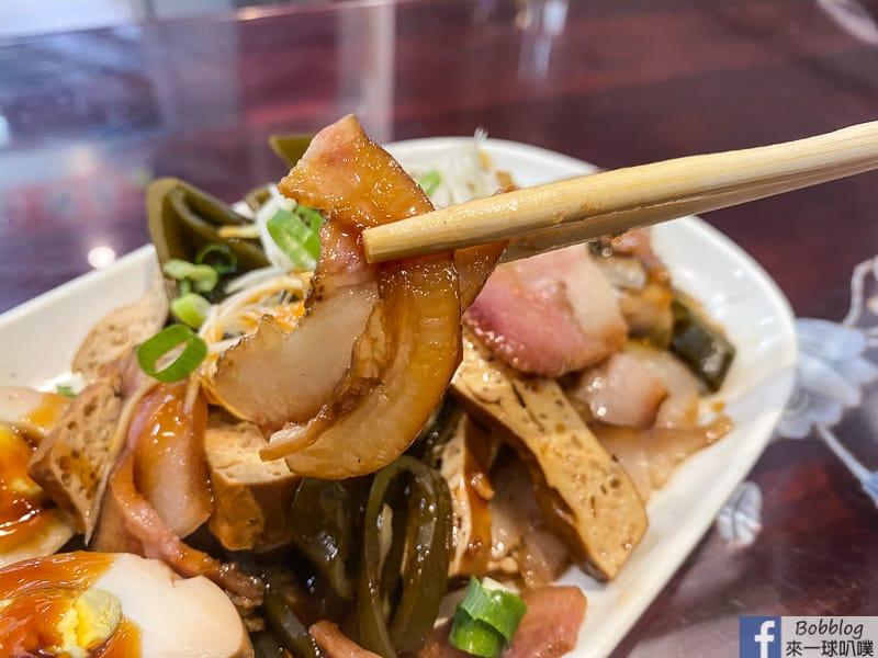 hsinchu-food-44