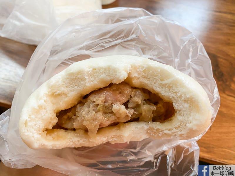 hsinchu-steamed-bread-7