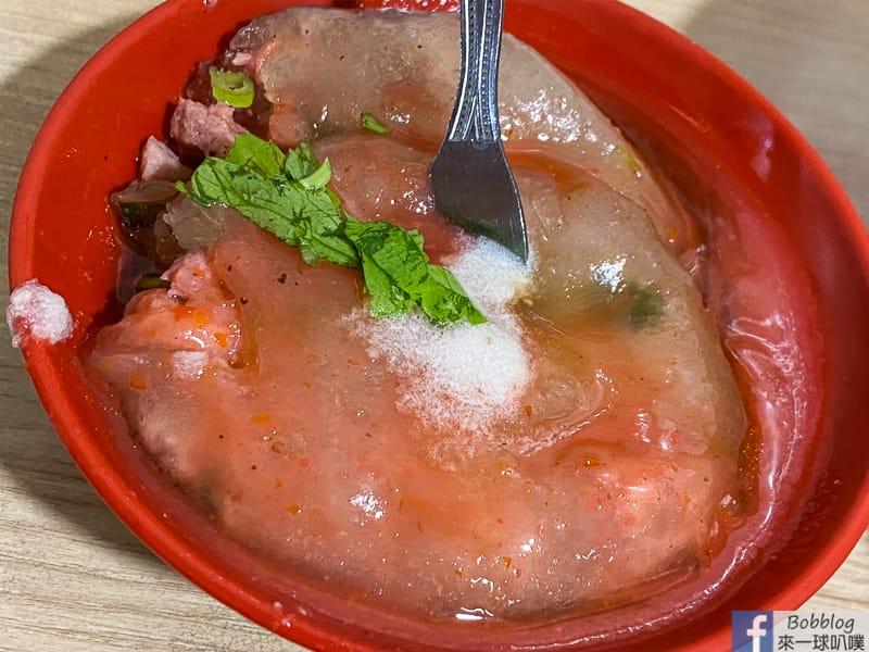 yulong-meat-ball-9