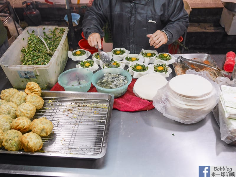 Luodong-night-market-61