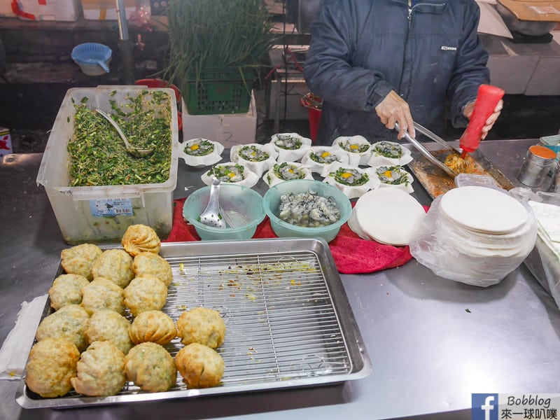 Luodong-night-market-65