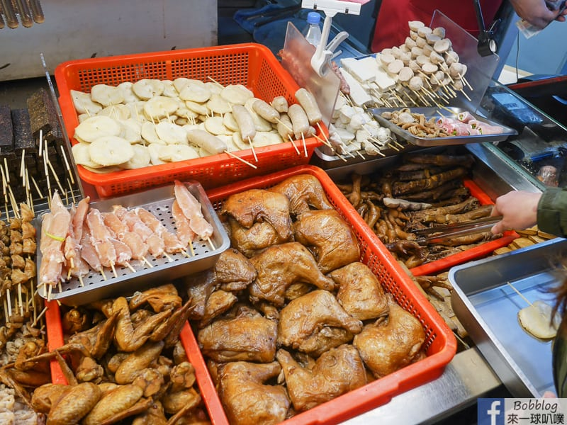 Luodong-night-market-76