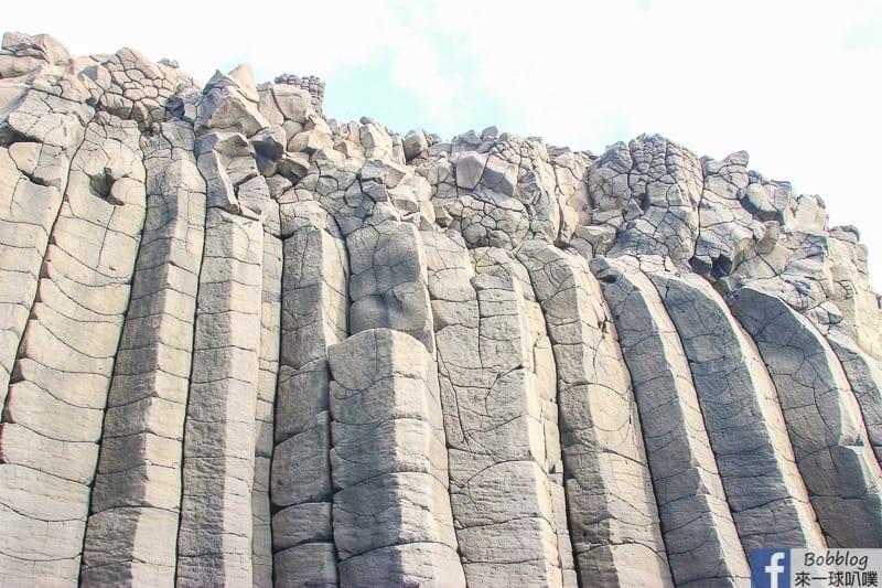 Chixi-Rock-Waterfall-13