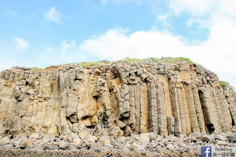 Chixi-Rock-Waterfall-2