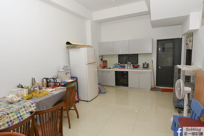 Jiaoxi-guest-house-10