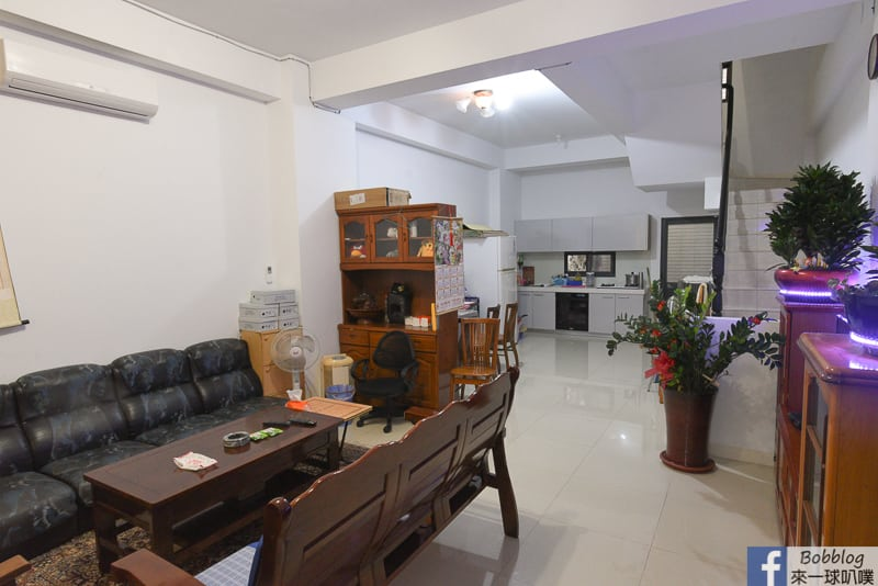Jiaoxi-guest-house-16