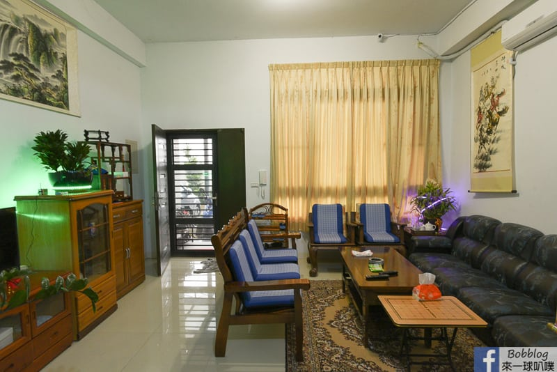 Jiaoxi-guest-house-17