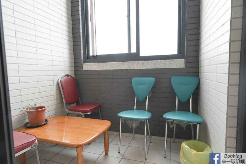 Jiaoxi-guest-house-18